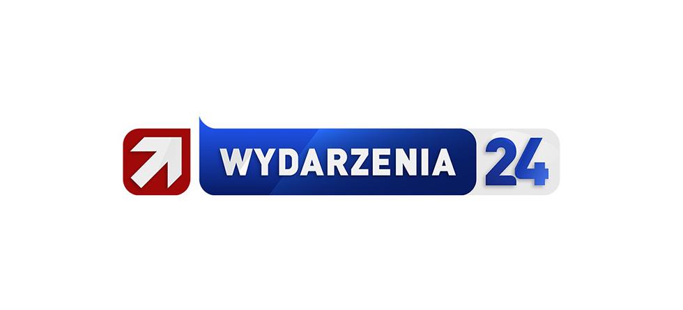 Telewizja Polsat uruchomiła nowy kanał informacyjny