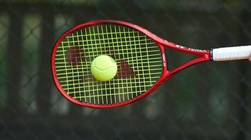 ATP w Cordobie: Trzech Argentyńczyków w półfinale, porażka Schwartzmana