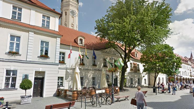 Radni PiS przeciwko ulicy Zbigniewa Herberta w Zielonej Górze
