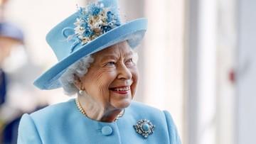 Urodziny w cieniu koronawirusa. Królowa Elżbieta II kończy 94 lata