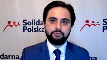 Poseł Solidarnej Polski krytycznie o pomyśle ministra edukacji