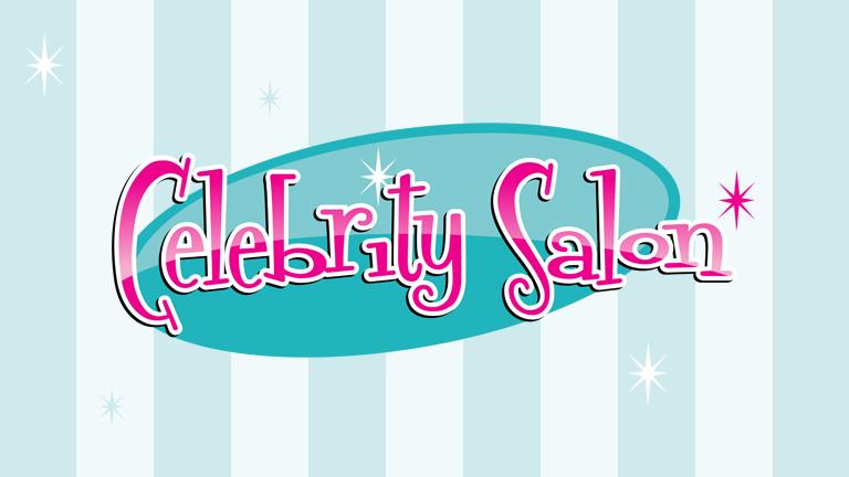 Celebrity Salon