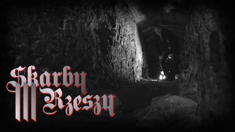 Skarby III Rzeszy