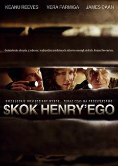 Skok Henry`ego