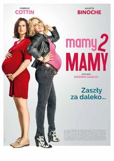 Mamy2Mamy
