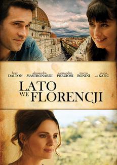 Lato we Florencji