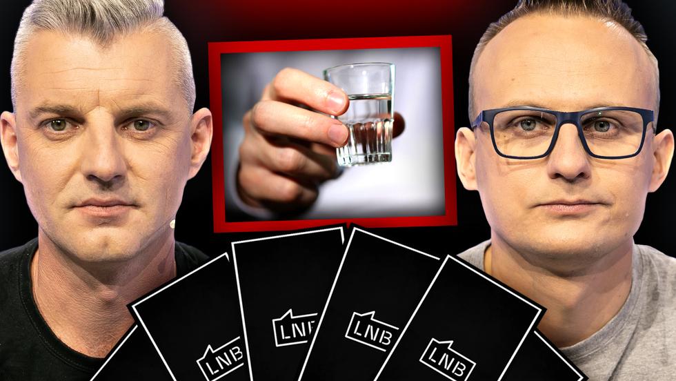 Czy Polacy to alkoholicy?