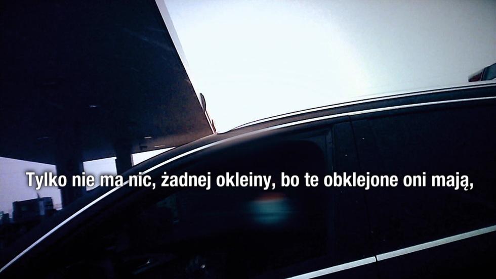 """Interwencja. Taka jest Polska - """"Dyspozytorka nie wysłała karetki. Mężczyzna zmarł"""""""