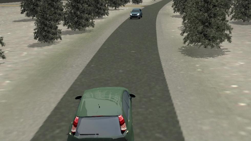 Stop drogówka - Odcinek 254